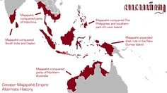 greater_majapahit_empire_by_tiberiumartist-d7bozs0.png (819×460)
