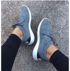 I am in love with these shoes!! Someone tell me where I can get these in south africa