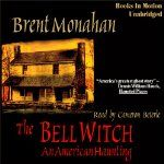 The Bell Witch: An American Haunting American Haunting, Bell Witch, Paranormal, Tv, Reading, Books, Movies, Libros, Films