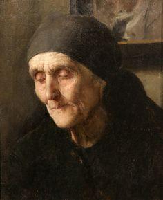 Celestin Medović