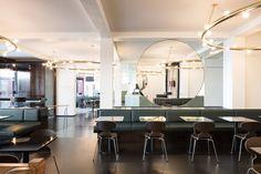 Fine-Arts-Centre-Bozar-Victor-Bozar-Cafe-Yellowtrace-09.jpg (728×485)