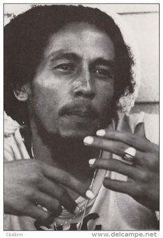 **Bob Marley** 56 Hope Road, Kingston, Jamaica, April 1978. More fantastic pictures, music and videos of *Robert Nesta Marley* on: https://de.pinterest.com/ReggaeHeart/ ©Fifty-Six Hope Road Music Ltd. ©Adrian Boot/ http://www.urbanimage.tv