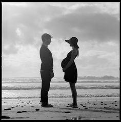 Kids Vitrine: Dicas e inspirações para o book de grávida