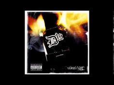 D12 DEVILS NIGHTY FULL ALBUM