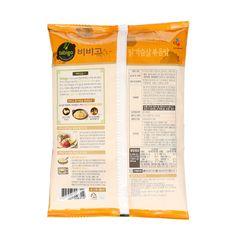 CJ 비비고 닭가슴살 볶음밥 420g - 이마트몰, 당신과 가장 가까운 이마트 Pouch Packaging, Living Room Kitchen, Package Design, Snack Recipes, Korea, Chips, Graphic Design, Ideas, Food
