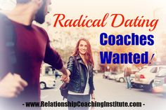 Did you see this? It's truly a big deal and a great opportunity for you. If you're interested we need to hear from you!    #RCI #Relationship #Love #Couple #Dating #Singles #RadicalDating #Commitment #Coach #Coaching #Business
