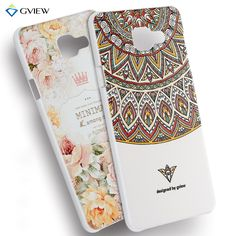2016 New Arrival Rear Cover For Samsung Galaxy A3 2016 A3100 A310 A310F 3D Pattern Painted PC Mobile Phone Protective Back Case #>=#>=#>=#>=#> Click on the pin to check out discount price, color, size, shipping, etc. Save and like it!