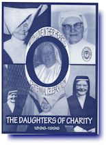 daughters of charity of st vincent de paul   celebration of the Daughters of Charity of St. Vincent de Paul ...