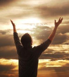 11-19-15 Believe in God « Back of the Choir | Godinterest