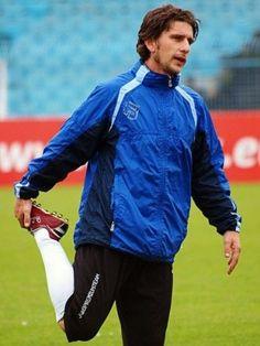 Marcin NOWACKI