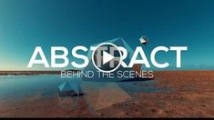 """""""Abstract"""" Photoshop Behind The Scenes  http://videotutorials411.com/abstract-photoshop-behind-the-scenes/  #Photoshop #adobe #lightroom #graphicdesign #photography #abstractphotography"""