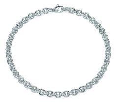 chain <3