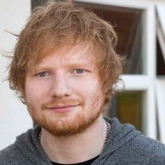 Ed Sheeran Plastic Surgery Ed Sheeran Plastic Surgery Before And After Face Photos Ed Sheeran Plastic Surgery Fact Or Not