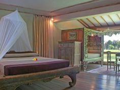 Bali Villa Bali Luxury Villas, Luxury Accommodation, Luxury Holidays, Finding Peace, Sleeping Beauty, Interior, Home Decor, Decoration Home, Indoor