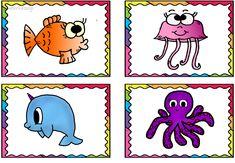 9 En Iyi Hayvanlar Goruntusu Hayvanlar Faaliyetler Ve Boyama