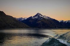 Looking good Queenstown   @adventure_ph.nz with the LUMIX GF7