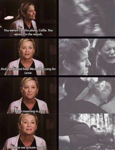 Find images and videos about sad, grey's anatomy and meredith grey on We Heart It - the app to get lost in what you love. Anatomy Grey, Greys Anatomy Funny, Greys Anatomy Cast, Grey Anatomy Quotes, Anatomy Humor, Arizona Robbins, Best Tv Shows, Best Shows Ever, Greys Anatomy Characters