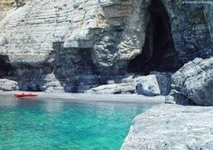 Αspes, Black beach, South Heraklion-Crete, Greece