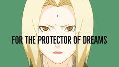Naruto Amv, The Protector, Explore, Fictional Characters, Fantasy Characters, Exploring