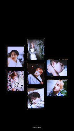 Bts wall paper iphone polaroid ideas for 2020 Wallpapers Kpop, Cute Wallpapers, Hoseok Bts, Bts Taehyung, Foto Bts, Bts Wallpaper, Iphone Wallpaper, Army Wallpaper, Bts Polaroid