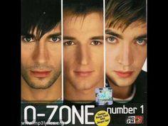 O-zone - Fiesta de la noche