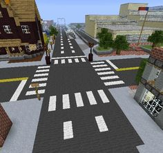 This is what i need to do for the city im making, bella! I FOUND IT! you can help.... maybe.... ;P