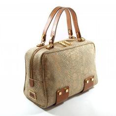 DSCF3538 Scarf Jewelry, Monogram, Michael Kors, Handbags, Pattern, Fashion, Moda, Totes, Fashion Styles