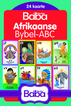 Afrikaans, Toddlers, Language, Comic Books, Education, Comics, Cover, Angel, Kids