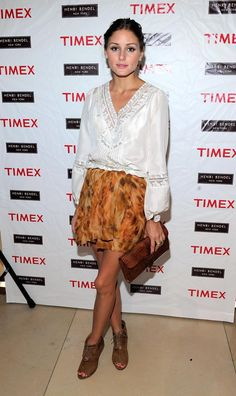 olivia-palermo-street-style-icon-leopard-dress-skirt-white-shirt-leather (3)