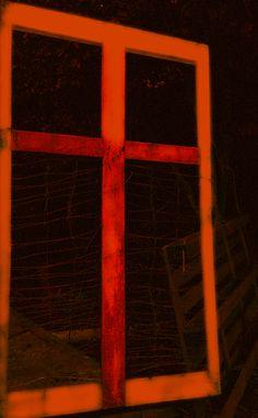 你們要進窄門。因為引到滅亡,那門是寬的,路是大的,進去的人也多;引到永生,那門是窄的,路是小的,找著的人也少。(馬太福音 7:13-14) You can enter God's Kingdom only through the narrow gate. The highway to hell is broad, and its gate is wide for the many who choose that way. But the gateway to life is very narrow and the road is difficult, and only a few ever find it. (Matthew 7:13-14)