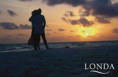 In need of a romantic getaway? Londa #Hotel is the answer for you. #Limassol #Cyprus.