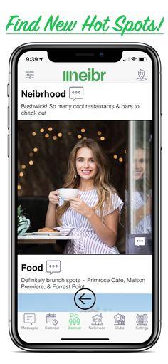 7 Best Neibr iPhone X Screen Shots images in 2018