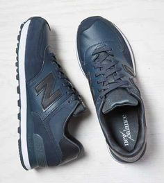 New Balance Outdoor 574 Sneaker