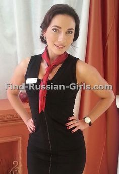 100 free russian dating site russian-dating.com join now