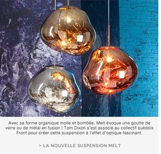 Quality Glass Pendant Lamp manufacturers & exporter - buy Red glass globe pendant light for kitchen Bedroom Dining room Lighting Fixtures from China manufacturer. Orb Pendant Light, Mini Pendant Lights, Kitchen Pendant Lighting, Dining Room Lighting, Pendant Lamps, Blown Glass Pendant Light, Pendants, Interior Lighting, Home Lighting