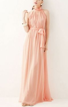 Cheap chiffon maxi, Buy Quality maxi dress women directly from China maxi dress Suppliers: 2017 summer women sexy chiffon maxi dress woman party vestido dresses nymph hang neck collar New cheap clothes china Vestidos Women's Dresses, Dresses Short, Halter Maxi Dresses, Cheap Dresses, Evening Dresses, Casual Dresses, Bridesmaid Dresses, Bohemian Bridesmaid, Dresses 2013