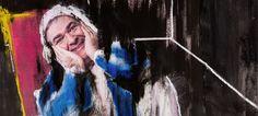 """""""Il malato immaginario"""", Gioele Dix è un brillante Argan, ma senza graffio"""