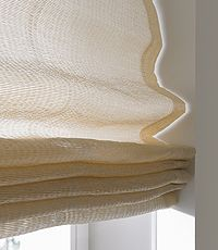 diy roman shades blinds tutorial raffrollo diy anleitung als pdf diy 39 all pinterest. Black Bedroom Furniture Sets. Home Design Ideas