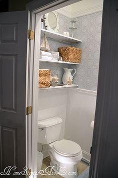 Bathroom Ideas, Photos and Answers :: Hometalk