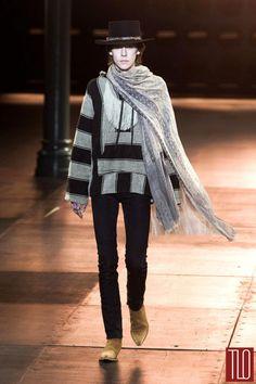 Saint-Laurent-Spring-2015-Menswear-Collection-Tom-Lorenzo-Site-TLO