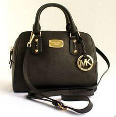 509458e26a0b Catawiki online auction house  Michael Kors - Sm Satchel - Ladies  Bag  Bruiloft Accessoires