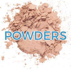 Powder, Salt, Food, Face Powder, Essen, Salts, Yemek, Meals