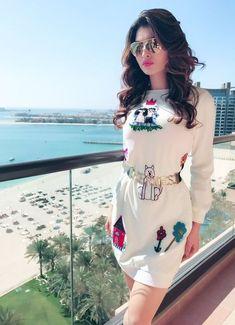 urvashi rautela miss india Mode Bollywood, Bollywood Outfits, Bollywood Fashion, Bollywood Style, Indian Celebrities, Bollywood Celebrities, Bollywood Actress, Western Dresses, Western Outfits