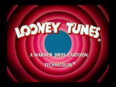 Speedy Gonzales[FULL 14 Episodes]