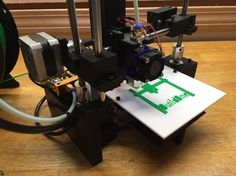 Could the BuildOne USD$99 3D Printer Be Different? #3DPrinting