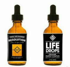 Diet Duo Kit- #weightloss  Order at: www.wealth-health.info  #Loseweight #HealthandWellness #lifedrops #resolution