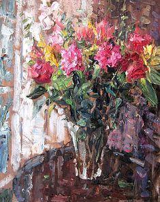 The art of E. J. Paprocki