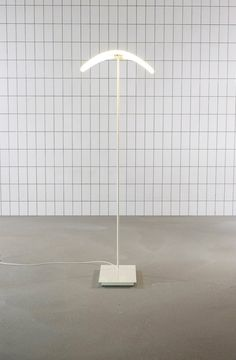 The Flexible Floor L& by Truly Truly Studio & Levity lights by Studio Truly Truly | alight | Pinterest | Studio ... azcodes.com