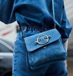cbd0ee2ee37 18 Best Kate Spade Handbags Black Friday Deals Zvrmyysqyp kate ...
