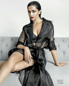 Deepika Padukone hot and sexy images are a treat to watch, so we compiled near nude and hot photos of Deepika Padukone in bikini, saree, jeans, and from her hot photoshoots. Check out Deepika Padukone hot pics here Hottest Pic, Hottest Photos, Indian Film Actress, Indian Actresses, Bollywood Celebrities, Bollywood Actress, Bollywood Fashion, Bollywood News, Bollywood Girls